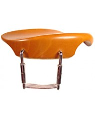Vermeer Chinrest  with U Clamps